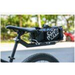 Bagażnik rowerowy ROSWHEEL