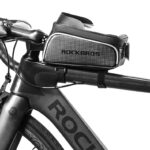Sakwa rowerowa na ramę ROCKBROS