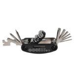 Zestaw kluczy rowerowych ROCKBROS