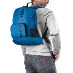 Plecak sportowy ROCKBROS