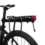 Bagażnik rowerowy ROCKBROS
