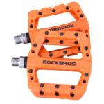 Pedały platformowe nylonowe ROCKBROS
