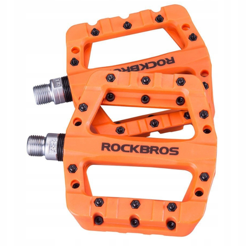 ROCKBROS
