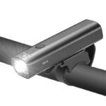 Lampa rowerowa przednia 200 LM