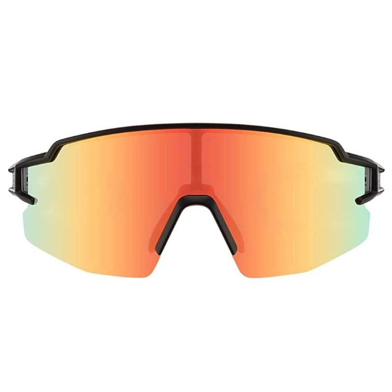 Okulary polaryzacyjne ROCKBROS